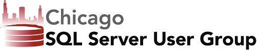 Chicago SQL Server User Group Logo